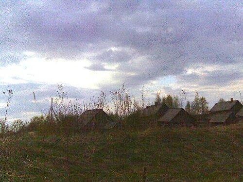 http://img-fotki.yandex.ru/get/5504/verana2011.5/0_5a2eb_d7b677ce_L.jpg