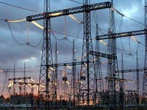 На развитие электросетевого хозяйства Приморья потратят 1 700 690 тыс. рублей