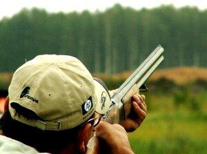 В Приморье ищут опасного браконьера, объявлено денежное вознаграждение за достоверную информацию о нём