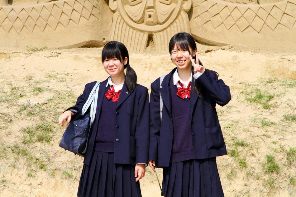 Уроки секса в школах японии фото 618-4