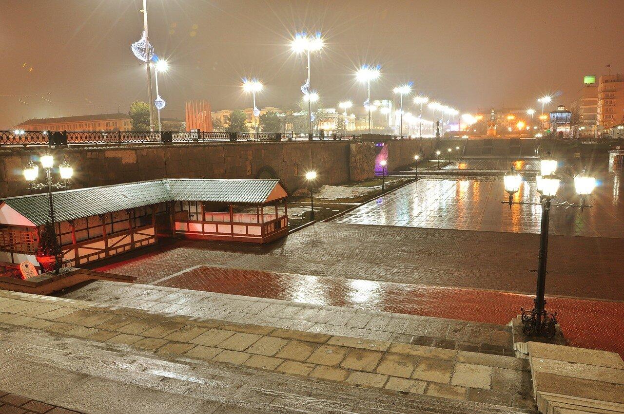 Екатеринбург какая жд