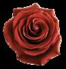 Crhfgнабор«Просто любовь» 0_6143e_7eaaf458_XS