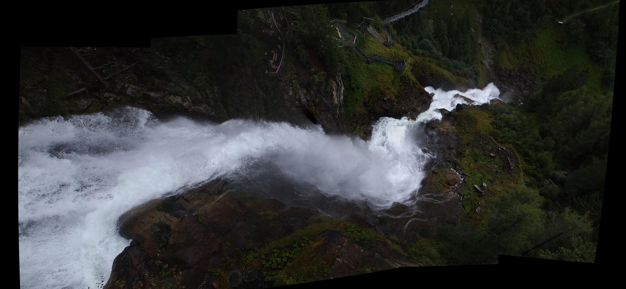 P9039093 Panorama.jpg
