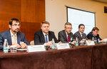 Фотоотчет Конференции 2015 года-192
