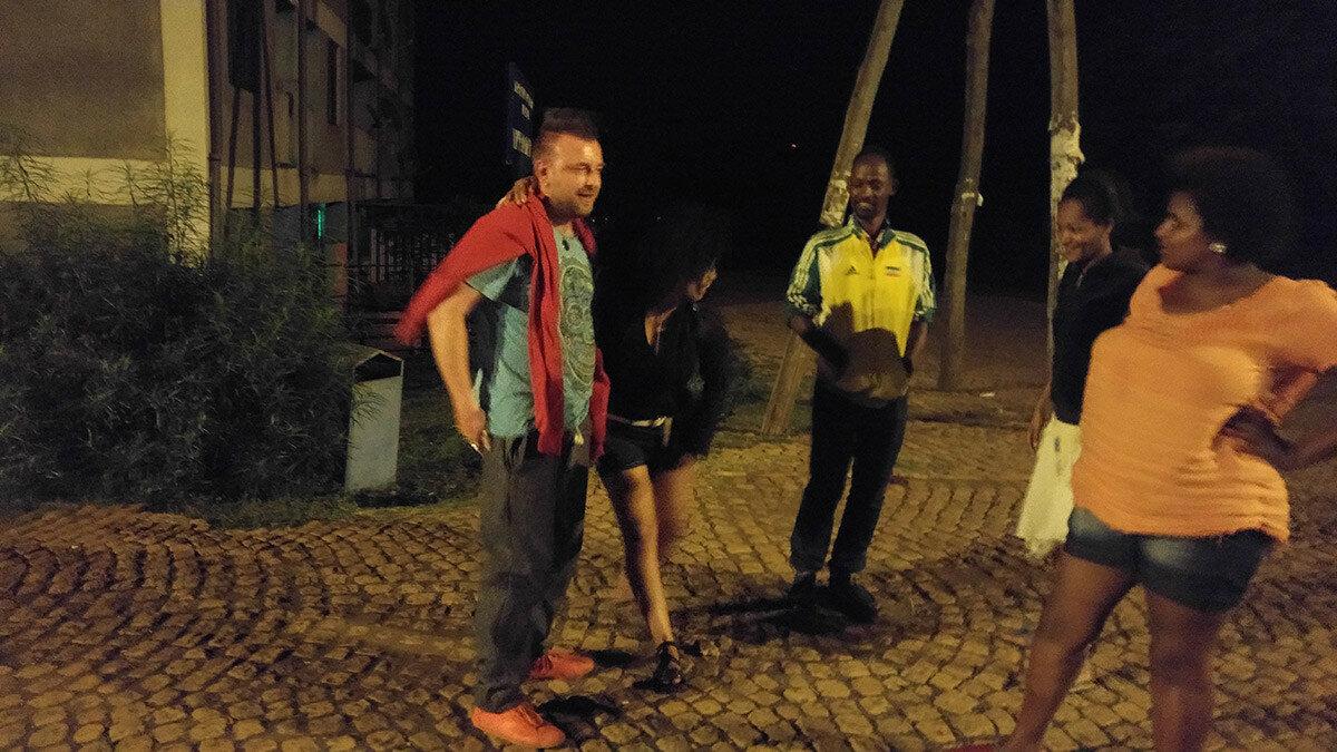 молодые проститутки трахаются