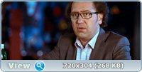 О чём ещё говорят мужчины (2011) Blu-ray + BD Remux + BDRip 1080p / 720p + DVD9 + DVD5 + HDRip + DVDRip