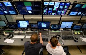 Бельцкое телевидение отказывается от финансирования мэрии