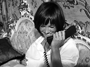 Наталья Рудакова | Natalya Rudakova - HQ фотографии - фото 15/55