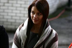 Марина Александрова | Marina Aleksandrova - HQ фотографии - фото 15/30