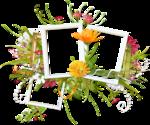 VerenaDesigns_WakeupSpring_cluster02.png