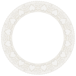 blushbutter_frame_lace_circle11c.png