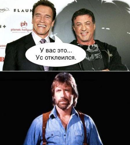 http://img-fotki.yandex.ru/get/5505/130422193.d0/0_741f2_2fff4c20_orig