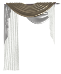 R11 - Curtains & Silk 2015 - 092.png