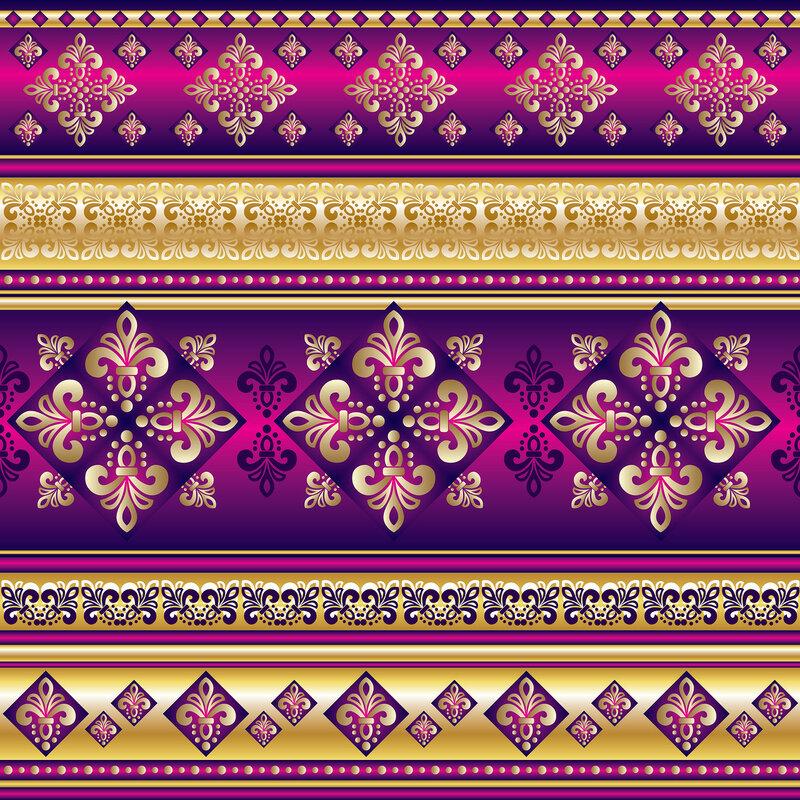 MIX_pattern_#17 (1) [преобразованный]