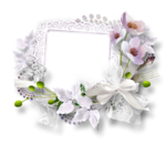 Purple charm_YalanaDesign_clusters (3).png