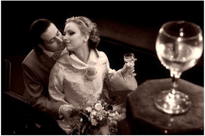 свадьба. фотограф кузьмин