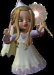 Куклы 3 D 0_7ef79_ae8bf486_S