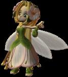 Ангелы 2 0_7efde_7d23e0b8_S
