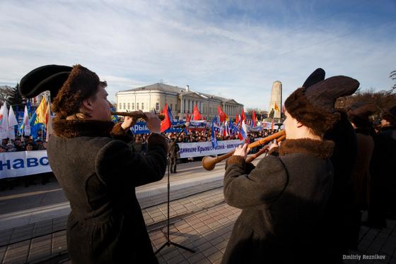 митинг_за_Крым_11