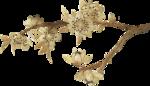 ldavi-fallingleavesautumntea-embroideredfallflowers2.png