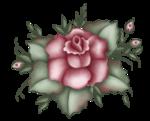 MM~Mauve Rose.png