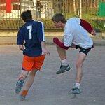 http://img-fotki.yandex.ru/get/5505/foto-re.a7/0_62b98_38b165ee_S.jpg