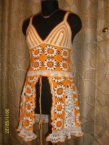 طريقة عمل فستان من الكروشيه بالصور 0_584bd_f5b2aa07_M.j