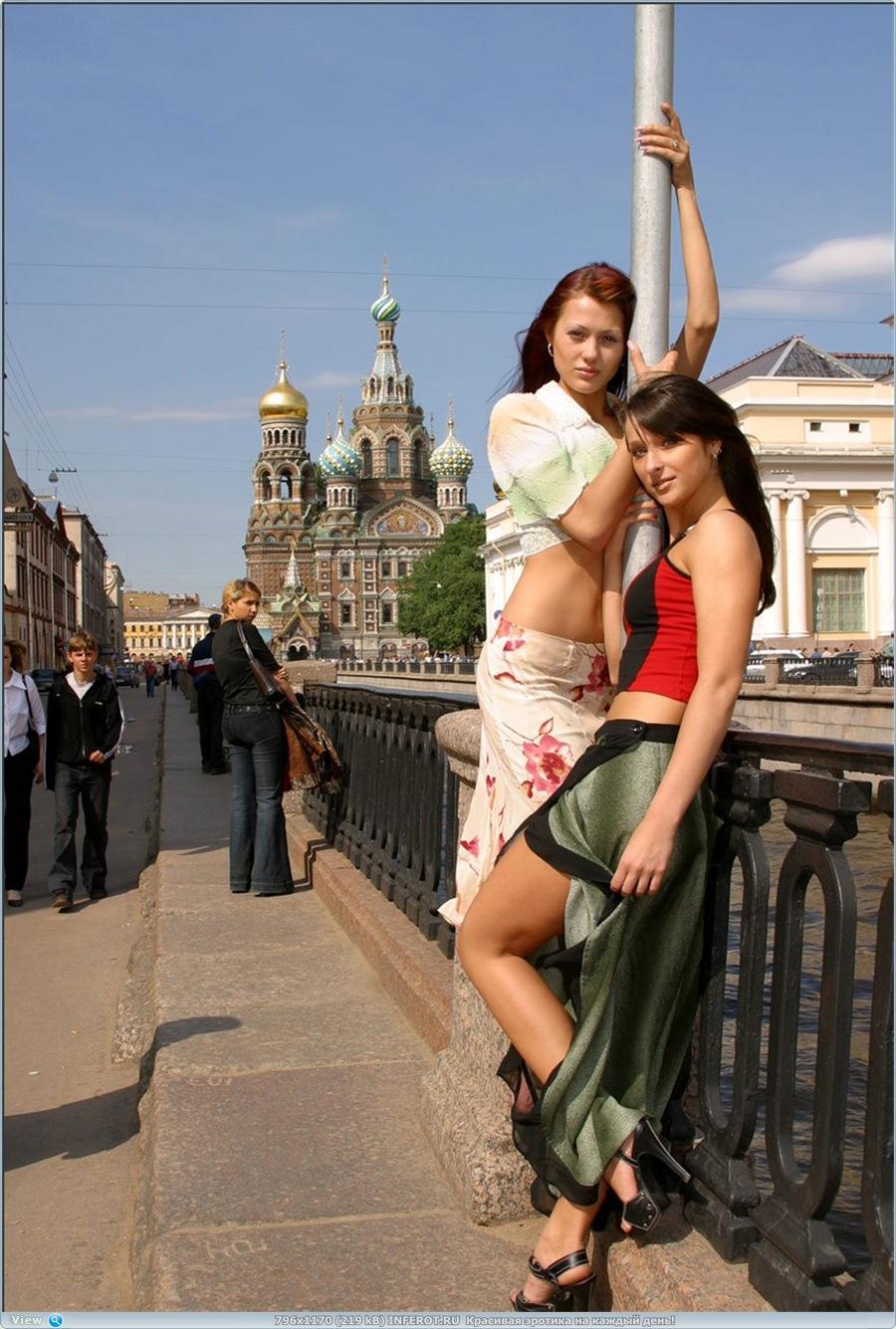 Проститутки оригинальное фото спб 6 фотография