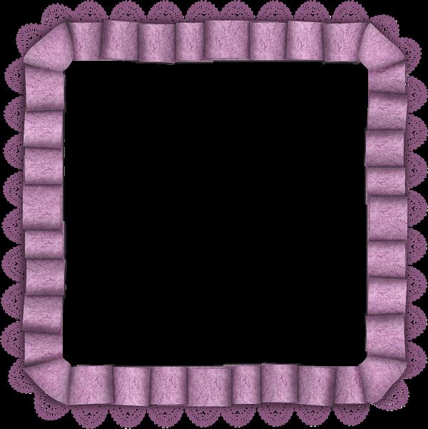 سكرابز بنفسج 💜 0_5cf6a_fcfb5fa1_XL