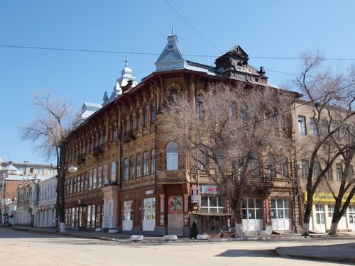 http://img-fotki.yandex.ru/get/5505/kroko-kalewala.a/0_64742_d9785725_L.jpg