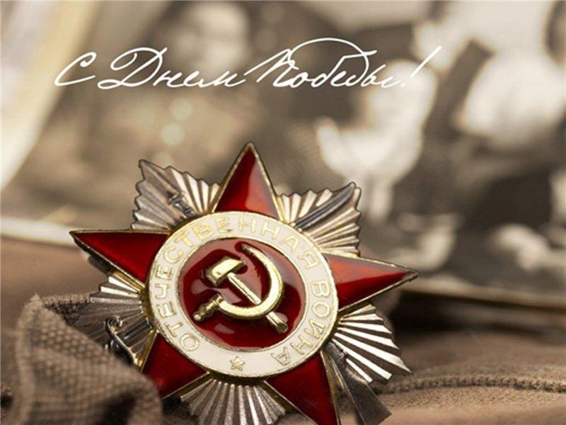 Новости Хабаровска на АмурПРЕСС