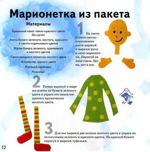 http://img-fotki.yandex.ru/get/5505/lenivova-elena.af/0_68527_88c4580_L.jpg