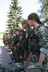 Новая форма вооружённых сил Р.Ф (3).jpg