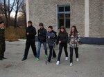 1 областные Учебно - тренировочные сборы Пост № 1 25.10-28.10.2008г. (6).JPG