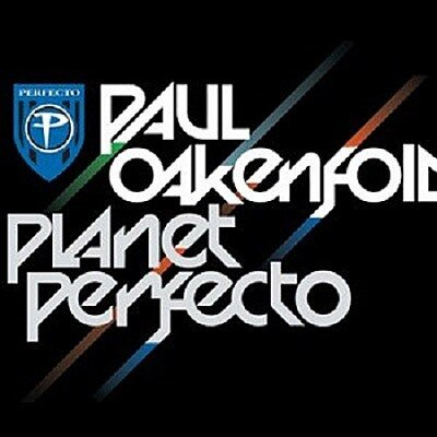 Paul Oakenfold - Planet Perfecto 028 [SBD] (2011) MP3