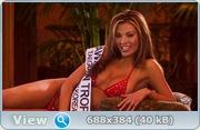 Лучшие девочки гаваиан тропик / Hawaian tropik the best of the Girl (2010) SATRip