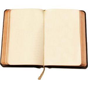 Книги в PNG