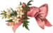 Цветы в PNG