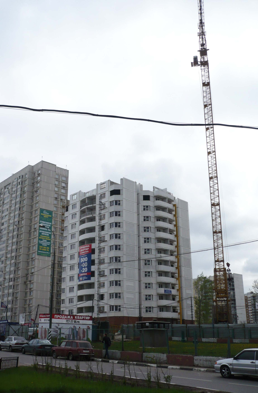 http://img-fotki.yandex.ru/get/5505/semen-varfolomeev.7/0_5adda_4d09d283_orig