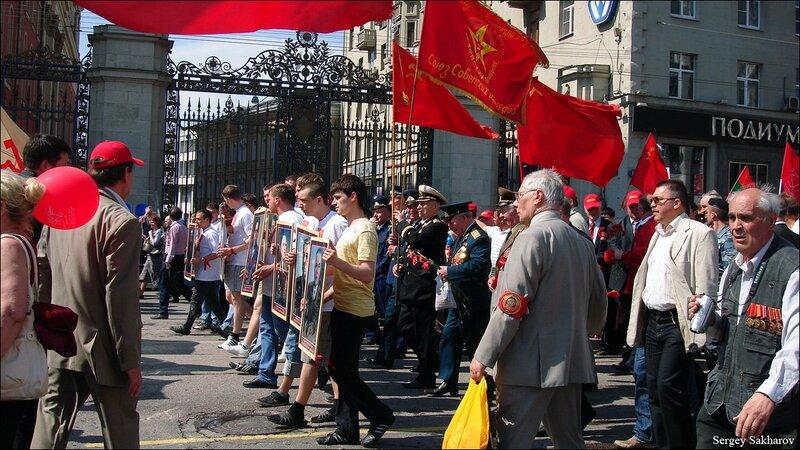 http://img-fotki.yandex.ru/get/5505/sergey-2021.f/0_54440_4f28a930_XL.jpg