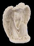 Ангелочки  0_4f90c_10e3c56c_S