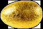 Пасхальные элементы  0_55592_7d335814_S