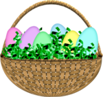 «Designs By Ali_Happy Easter» 0_55758_23339c66_S