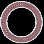 Denim,Джинца рамки для фото 0_4fa83_1ba8fa10_S