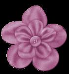 «Roseglitterknit» 0_56412_727b62af_S