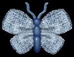 Джинсовые элементы  0_4fad0_6104a676_S