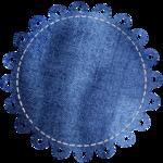 Джинсовые элементы  0_4fae8_74ffb469_S