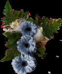 Джинсовые элементы  0_4fb12_878785d6_S