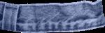 Джинсовые элементы  0_4fb75_531cd916_S