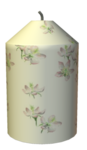 R11 - Candle - 001.png